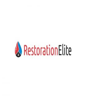 restoration-elite