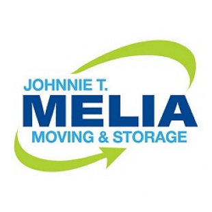 jt-melia-moving-storage