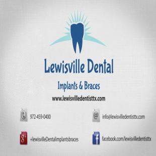 lewisville-dental