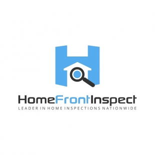 home-front-inspect