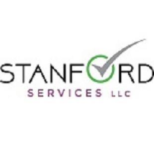 stanford-services-llc