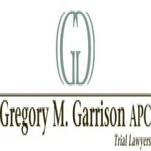 gregory-m-garrison-apc