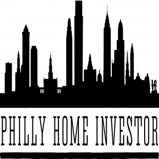 philly-home-investor