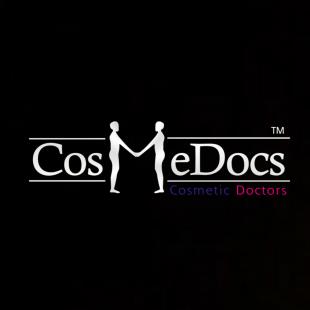 cosmedocs