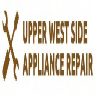 upper-west-side-appliance