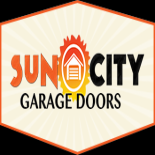 best-garage-doors-openers-henderson-nv-usa