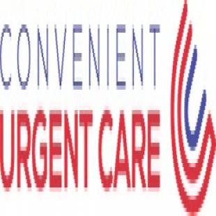 convenient-urgent-care