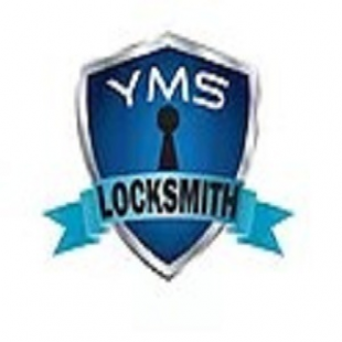 yms-locksmith-services