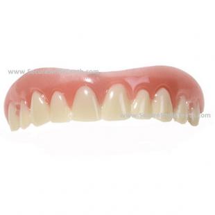secure-smile-teeth-llc