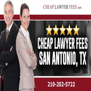 cheap-divorce-lawyer-fees