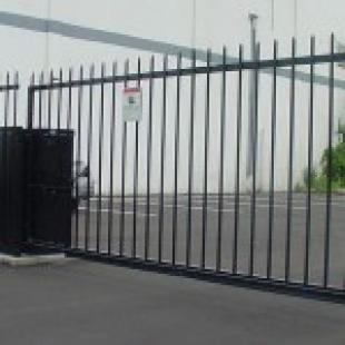 access-control-llc