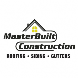 best-const-roofing-louisville-ky-usa