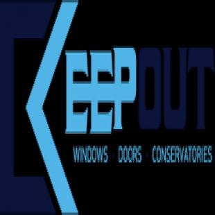 keepout-windows