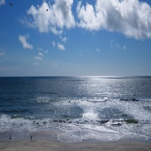 la-costa-paradiso