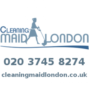 cleaning-maid-london