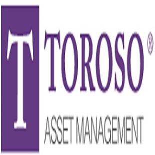 toroso-asset-management