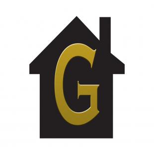 best-const-roofing-jacksonville-fl-usa