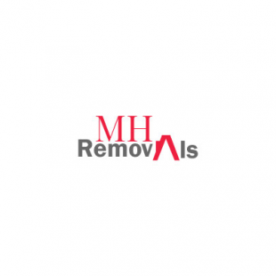 mh-removals