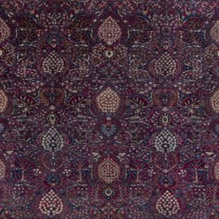 dlb-antique-vintage-rug