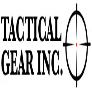 tacticalgearinc