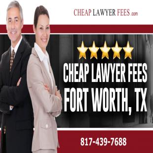 cheap-divorce-lawyer-fees-oXB