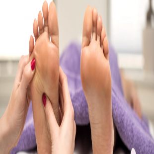 reflexology-and-yoga