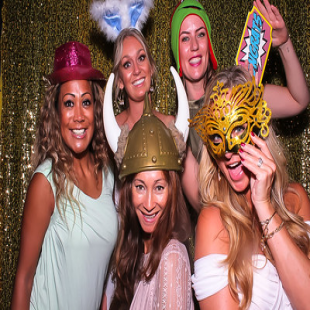 photo-booth-party