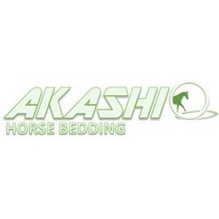 akashi-horse-bedding