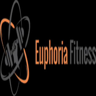 best-fitness-gym-dallas-tx-usa