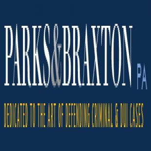 parks-braxton-top-dui-a