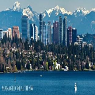 best-financial-plan-invest-bellevue-wa-usa