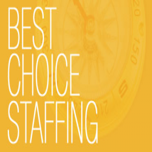 best-choice-staffing-inc