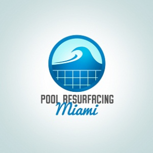 pool-resurfacing-miami
