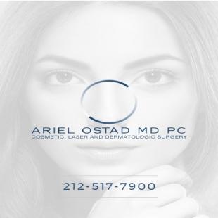 ariel-ostad-md-pc