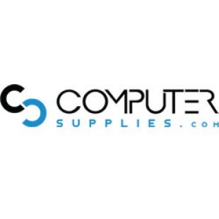 computersupplies-com