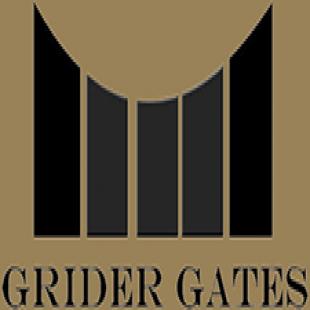 grider-gates