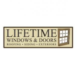 lifetime windows and siding replacement logo title lifetime windows doors vancouver smartguy
