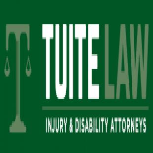 best-attorneys-lawyers-personal-injury-property-damage-rockford-il-usa