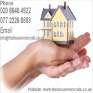 house-removals-kingston