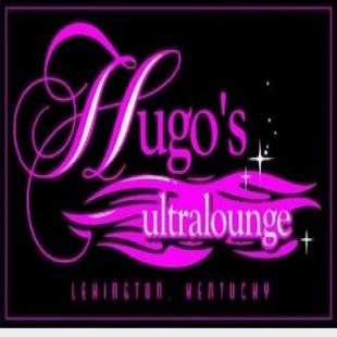 harvey-s-bar-and-hugo-s-u