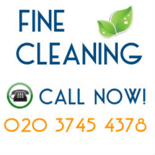 fine-london-cleaning