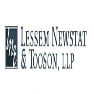 lessem-newstat-tooson-a5V