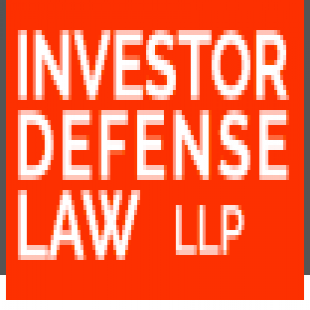 investor-defense-law-llp