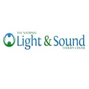 lightandsound-org-uk