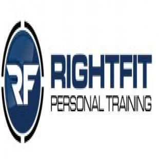 rightfitpersonaltraining