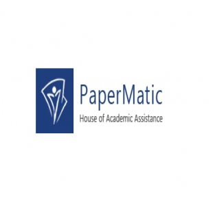 papermatic