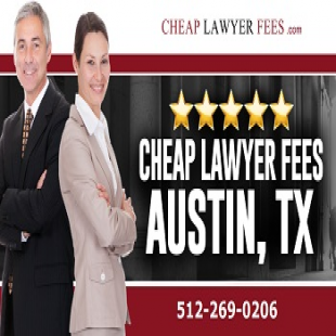 cheap-divorce-lawyer-fees-SMX