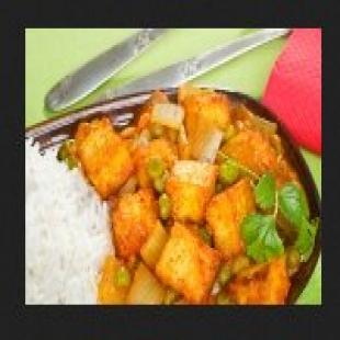joy-and-curry-tandoor