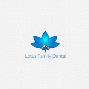 lotus-family-dentist