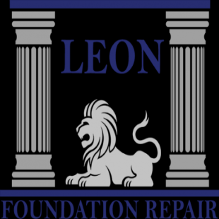 leon-foundation-repair